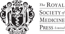 The Royal Society of Medicine Press Ltd